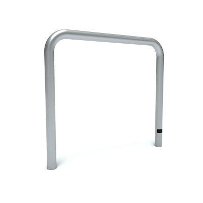 Olympus bike rack 800