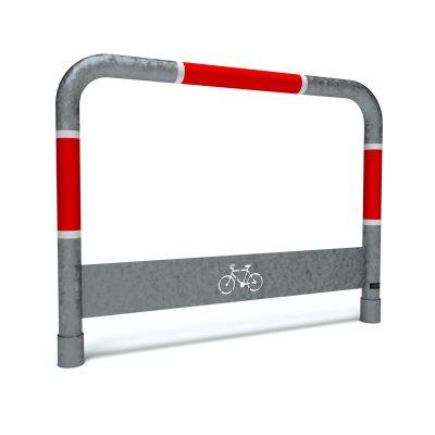 Velo bike rack