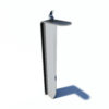 ACC S2 drinking water fountain