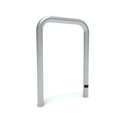 Olympus bike rack 475